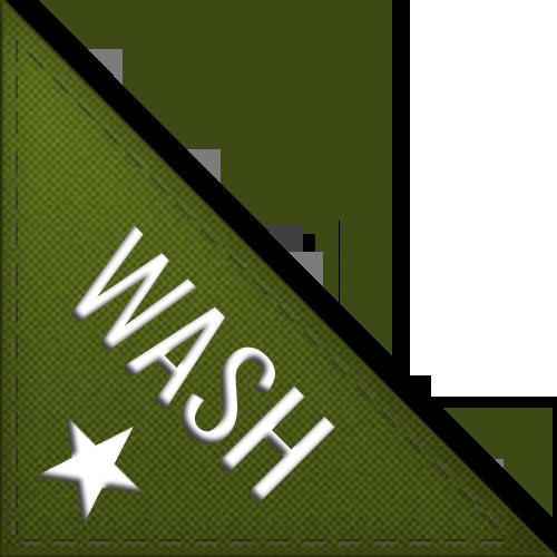 vaskerier i norge
